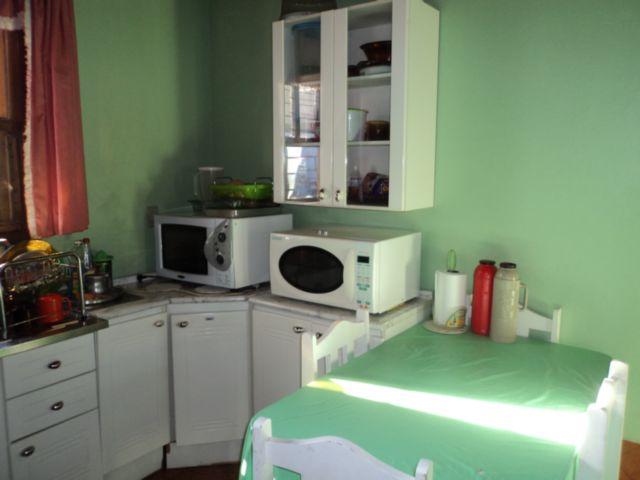 Parque Universitario - Casa 2 Dorm, Parque Universitário, Canoas - Foto 4
