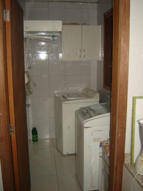 Casa 3 Dorm, Nossa Senhora das Graças, Canoas (42251) - Foto 13