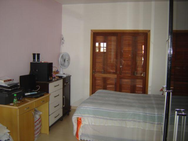 Casa 3 Dorm, Nossa Senhora das Graças, Canoas (42251) - Foto 8
