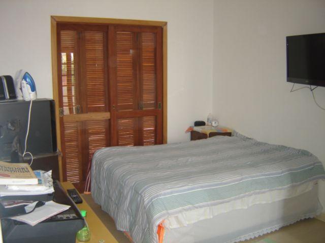 Casa 3 Dorm, Nossa Senhora das Graças, Canoas (42251) - Foto 7
