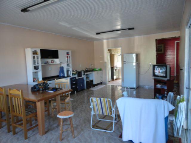 São João - Casa 3 Dorm, Olaria, Canoas (42269) - Foto 9