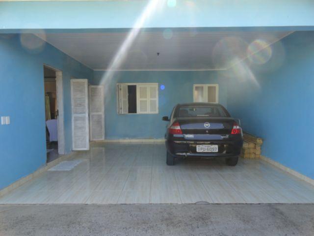 São João - Casa 3 Dorm, Olaria, Canoas (42269) - Foto 11