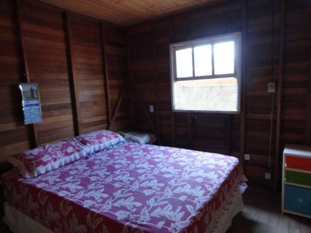 São João - Casa 3 Dorm, Olaria, Canoas (42269) - Foto 5