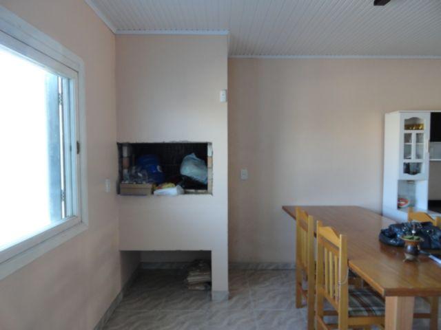 São João - Casa 3 Dorm, Olaria, Canoas (42269) - Foto 8