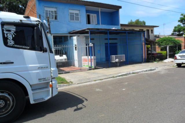 Casa 2 Dorm, Rio Branco, Canoas (42364) - Foto 2