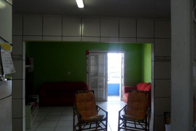 Casa 2 Dorm, Rio Branco, Canoas (42364) - Foto 3
