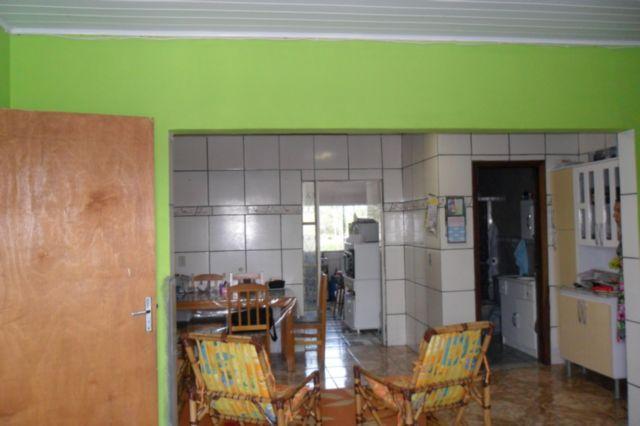Casa 2 Dorm, Rio Branco, Canoas (42364) - Foto 4