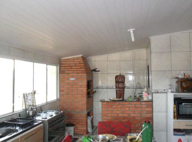 Casa 2 Dorm, Rio Branco, Canoas (42364) - Foto 6