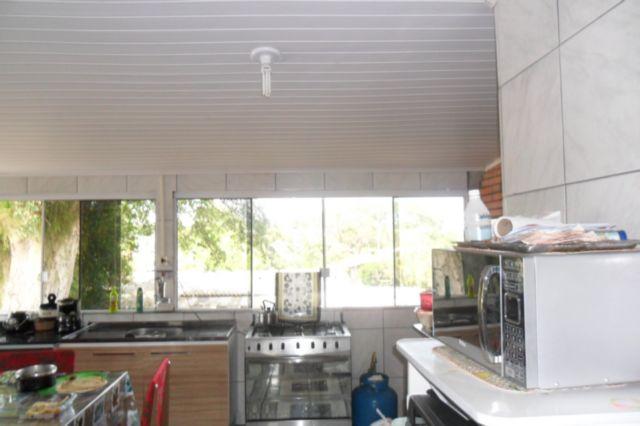 Casa 2 Dorm, Rio Branco, Canoas (42364) - Foto 7