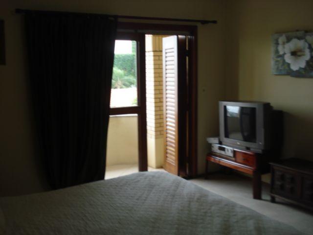 Casa 4 Dorm, Vila Jardim, Porto Alegre (42397) - Foto 11