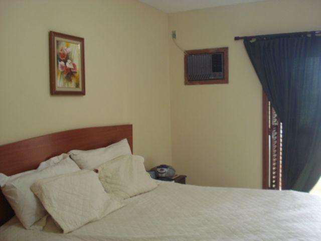 Casa 4 Dorm, Vila Jardim, Porto Alegre (42397) - Foto 12