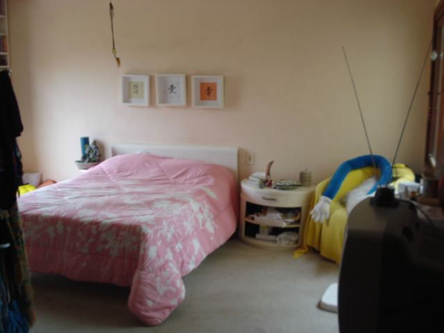 Casa 4 Dorm, Vila Jardim, Porto Alegre (42397) - Foto 13