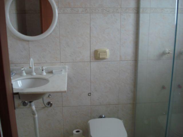 Casa 4 Dorm, Vila Jardim, Porto Alegre (42397) - Foto 16