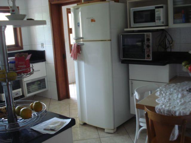 Casa 4 Dorm, Vila Jardim, Porto Alegre (42397) - Foto 18