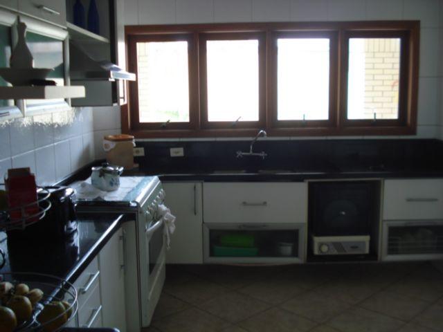 Casa 4 Dorm, Vila Jardim, Porto Alegre (42397) - Foto 19