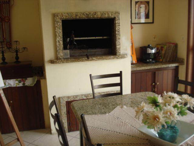 Casa 4 Dorm, Vila Jardim, Porto Alegre (42397) - Foto 20