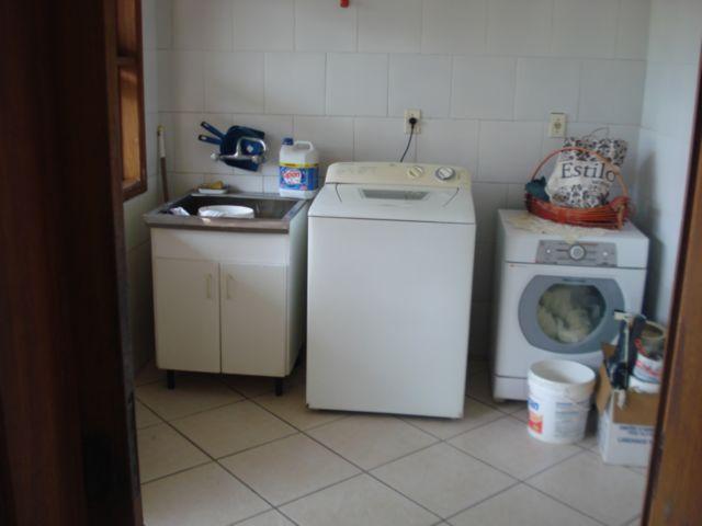 Casa 4 Dorm, Vila Jardim, Porto Alegre (42397) - Foto 22