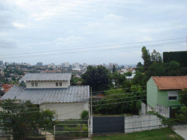 Casa 4 Dorm, Vila Jardim, Porto Alegre (42397) - Foto 23