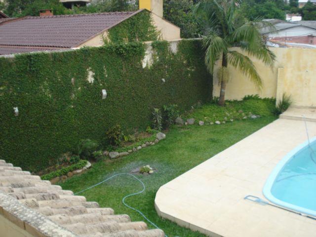 Casa 4 Dorm, Vila Jardim, Porto Alegre (42397) - Foto 25