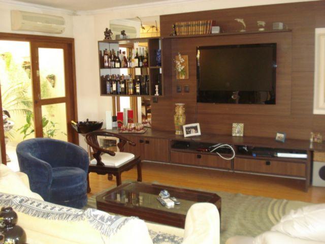 Casa 4 Dorm, Vila Jardim, Porto Alegre (42397) - Foto 5
