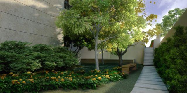 Edifício Residencial Royal Palace - Apto 3 Dorm, Centro, Canoas - Foto 9