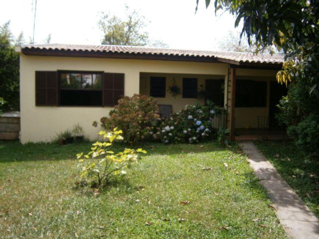 Casa 8 Dorm, Harmonia, Canoas (42661) - Foto 10
