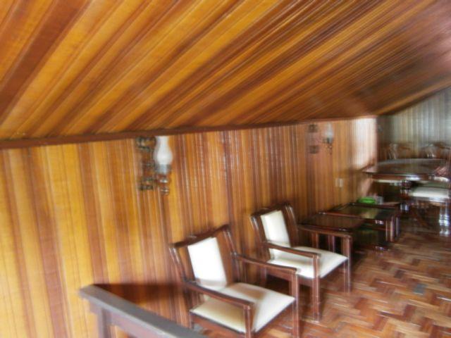 Casa 8 Dorm, Harmonia, Canoas (42661) - Foto 11