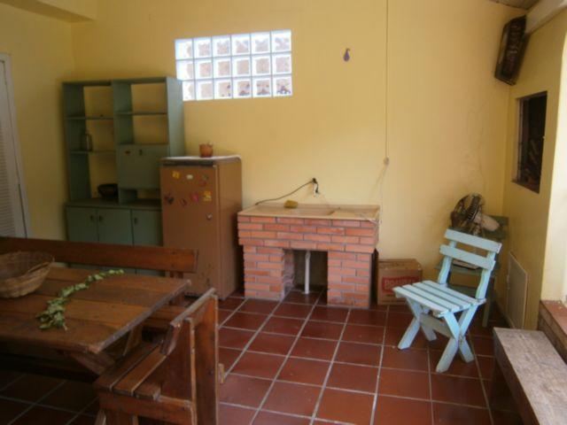 Casa 8 Dorm, Harmonia, Canoas (42661) - Foto 13