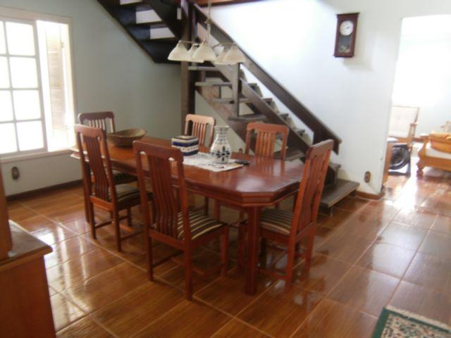 Casa 8 Dorm, Harmonia, Canoas (42661) - Foto 3
