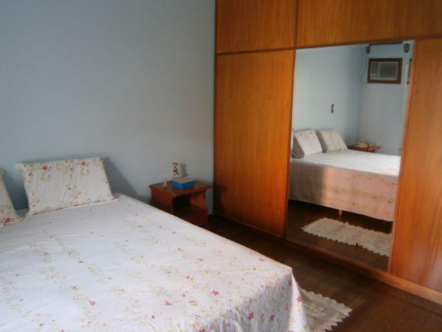 Casa 8 Dorm, Harmonia, Canoas (42661) - Foto 4