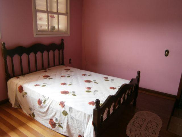 Casa 8 Dorm, Harmonia, Canoas (42661) - Foto 6