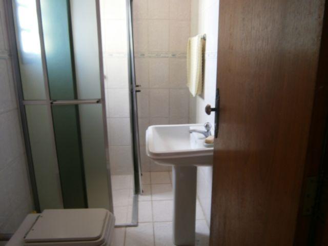 Casa 8 Dorm, Harmonia, Canoas (42661) - Foto 8