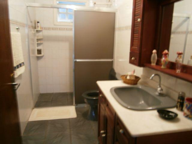 Casa 8 Dorm, Harmonia, Canoas (42661) - Foto 7