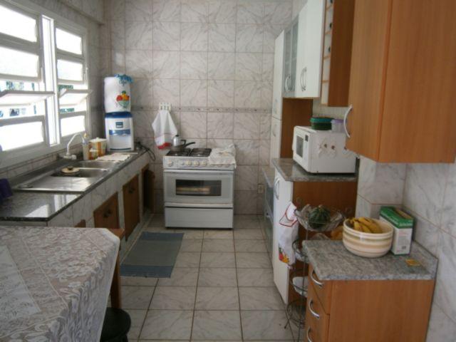 Casa 8 Dorm, Harmonia, Canoas (42661) - Foto 9