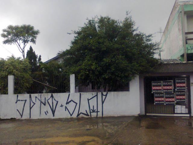 Casa 5 Dorm, Parque Amador, Esteio (42897) - Foto 2