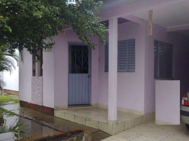 Casa 5 Dorm, Parque Amador, Esteio (42897)