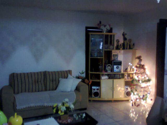 Casa 5 Dorm, Parque Amador, Esteio (42897) - Foto 3