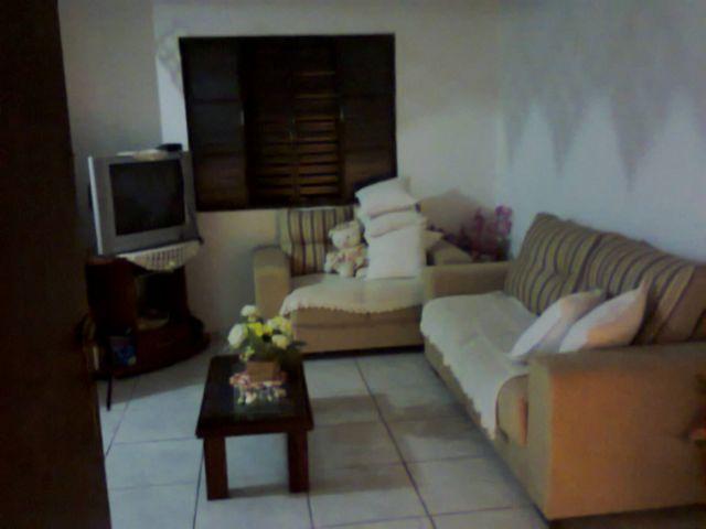 Casa 5 Dorm, Parque Amador, Esteio (42897) - Foto 4