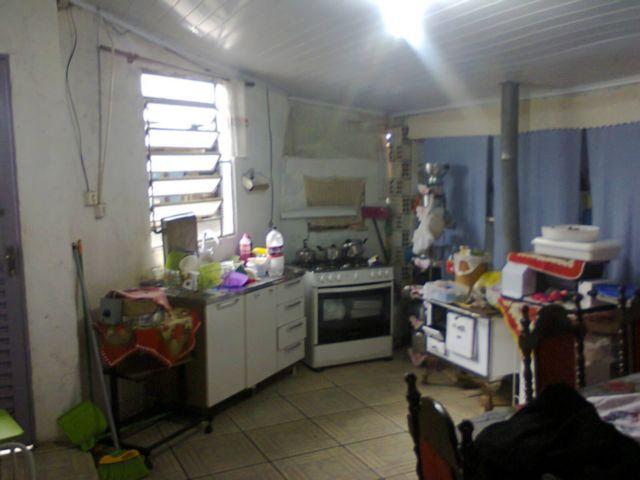Casa 5 Dorm, Parque Amador, Esteio (42897) - Foto 5