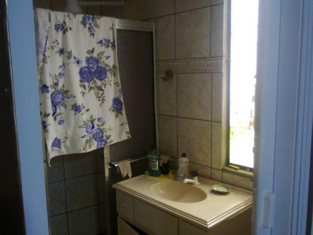 Casa 5 Dorm, Parque Amador, Esteio (42897) - Foto 6