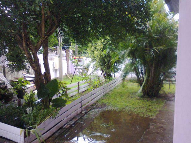 Casa 5 Dorm, Parque Amador, Esteio (42897) - Foto 7