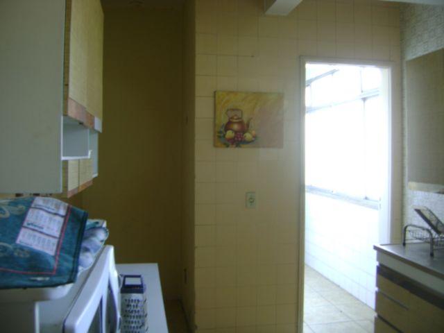 Leonforte - Apto 3 Dorm, Centro, Porto Alegre (42982) - Foto 7