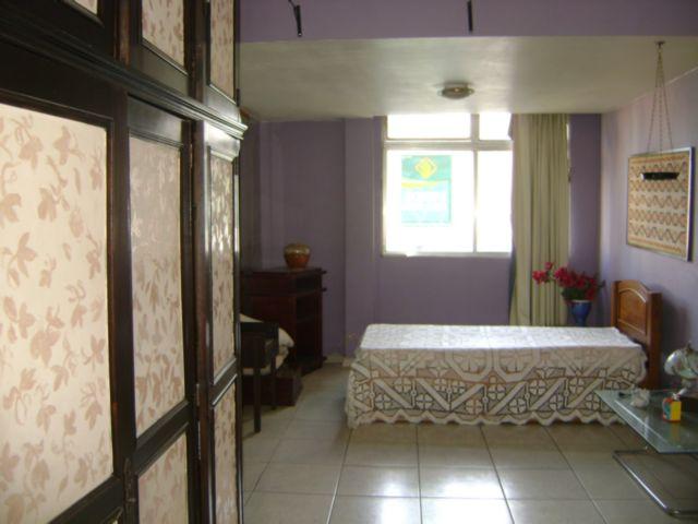 Leonforte - Apto 3 Dorm, Centro, Porto Alegre (42982) - Foto 8