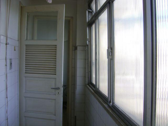 Leonforte - Apto 3 Dorm, Centro, Porto Alegre (42982) - Foto 13