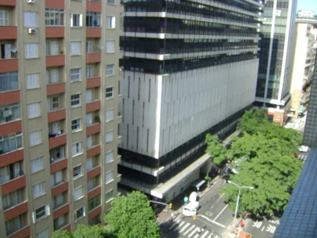 Leonforte - Apto 3 Dorm, Centro, Porto Alegre (42982) - Foto 15
