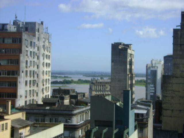 Leonforte - Apto 3 Dorm, Centro, Porto Alegre (42982) - Foto 17