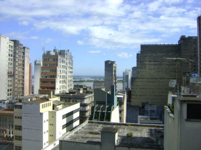 Leonforte - Apto 3 Dorm, Centro, Porto Alegre (42982) - Foto 16