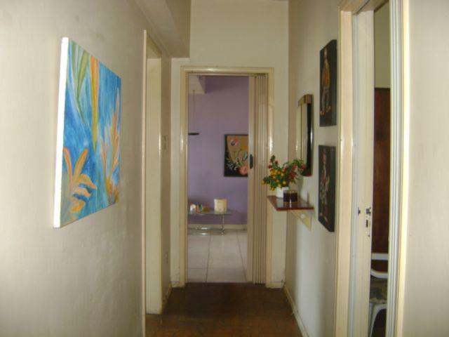 Leonforte - Apto 3 Dorm, Centro, Porto Alegre (42982) - Foto 2
