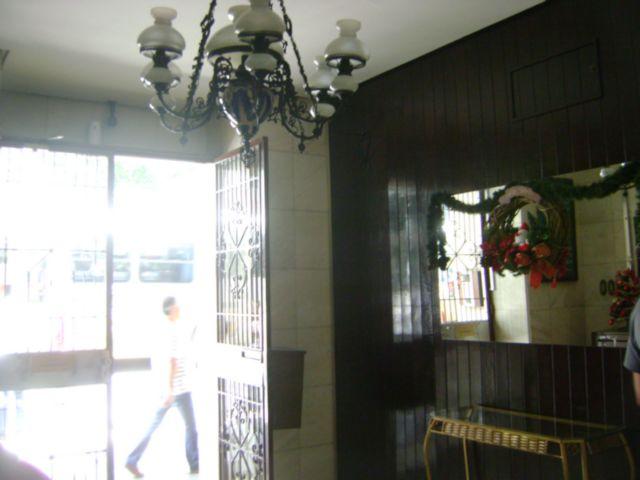 Leonforte - Apto 3 Dorm, Centro, Porto Alegre (42982) - Foto 3