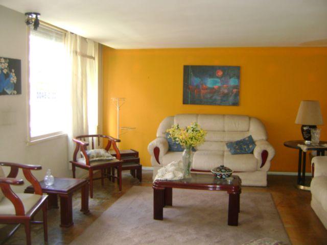 Leonforte - Apto 3 Dorm, Centro, Porto Alegre (42982)